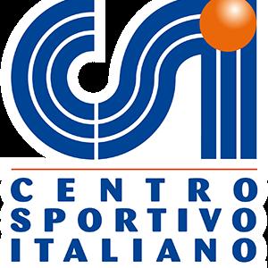 Logo contorno png